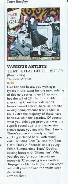 Press-Archive-Various-That-ll-Flat-Git-It-Vol-28-Vive-Le-Rock