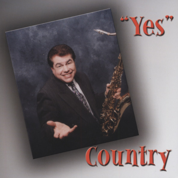 'Yes' Country