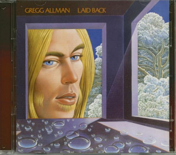 Laid Back (2-CD)