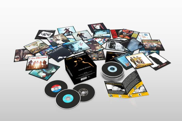 Alles Uit Grolloo (28-CD, 1-DVD)