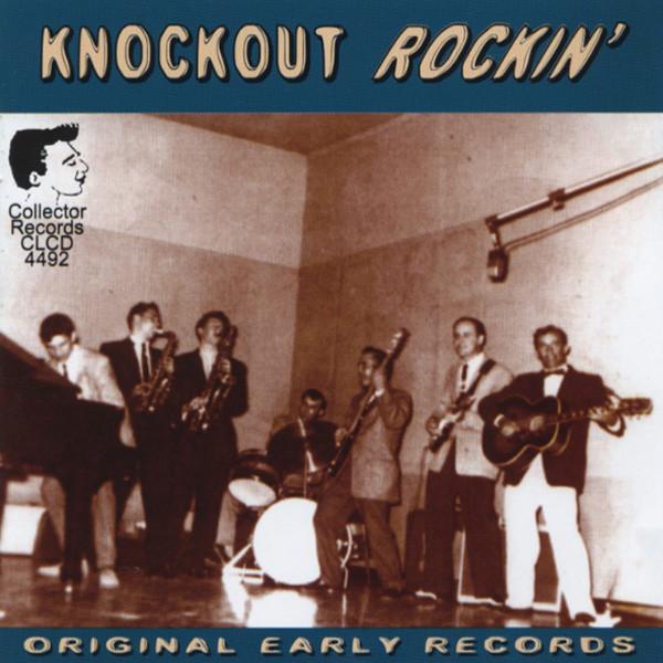 Knockout Rockin'