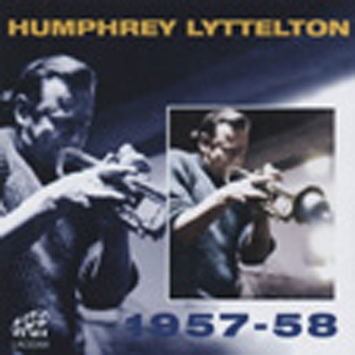 1957-1958 (2-CD)
