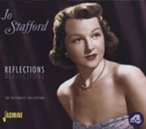 Reflections (4-CD)