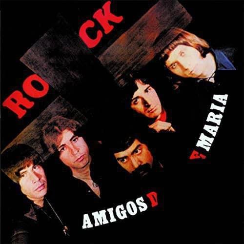 Rock (LP, Ltd.)