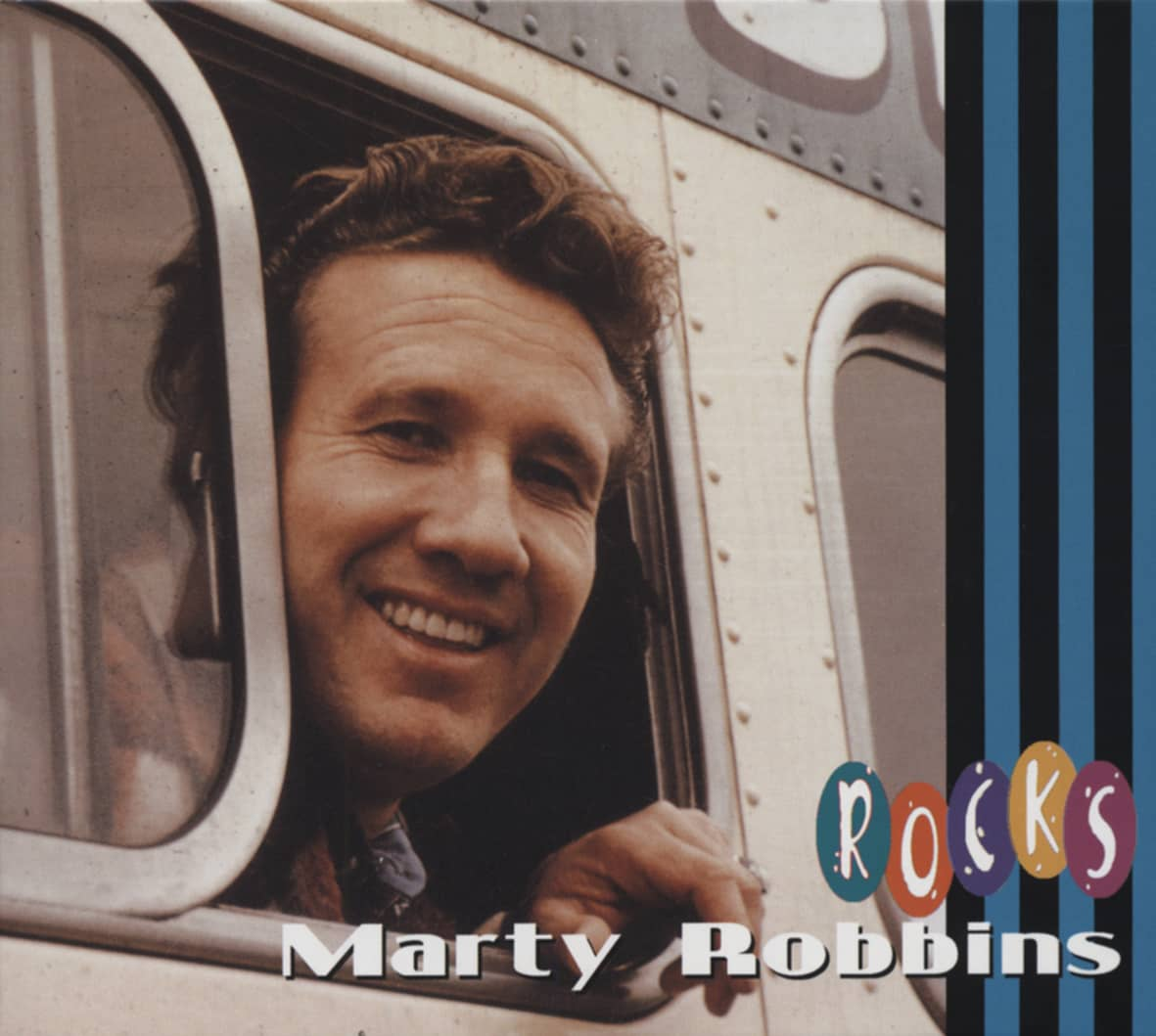 twentieth century drifter the life of marty robbins