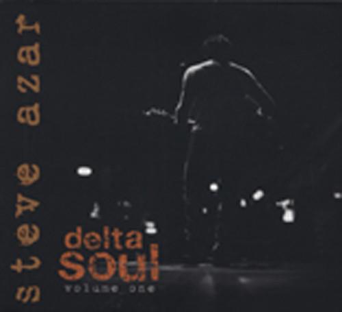 Delta Soul, Vol.1