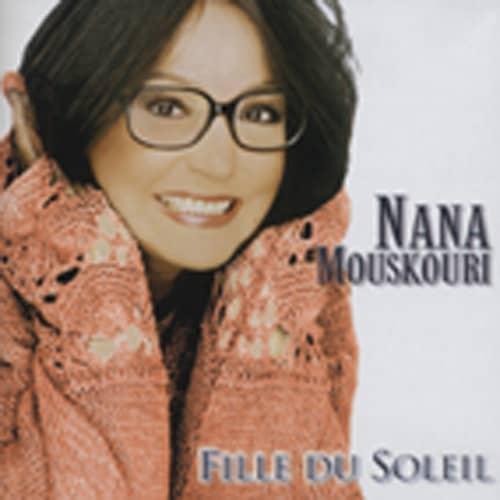 Fille Du Soleil (2002)