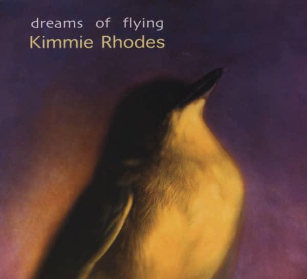Dreams Of Flying (2010)