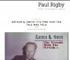 Arthur-Q-Smith