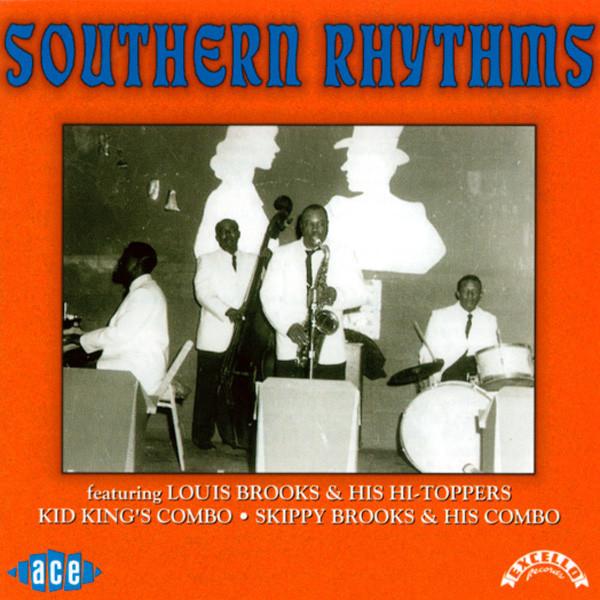 Southern Rhythms