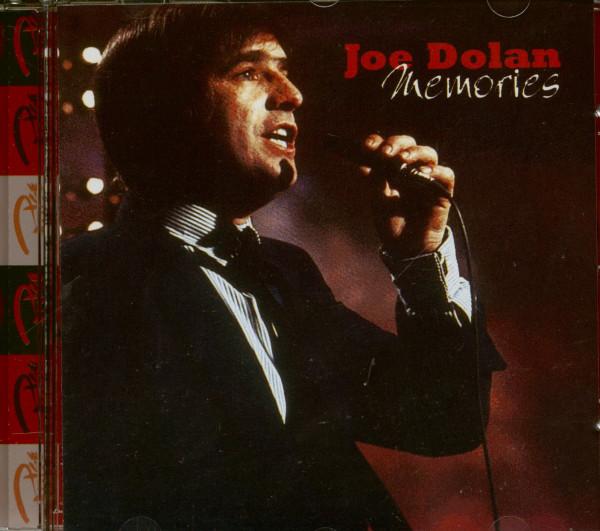 Memories (CD)