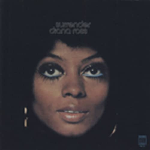 Surrender (1971) - Expanded Edition 2008