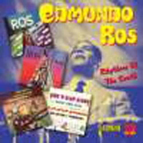Rhythms Of The South (2-CD)