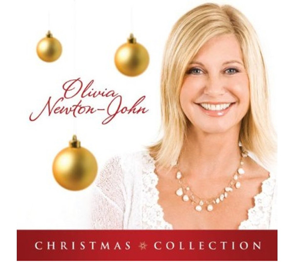 Christmas Collection (feat. Vince Gill)