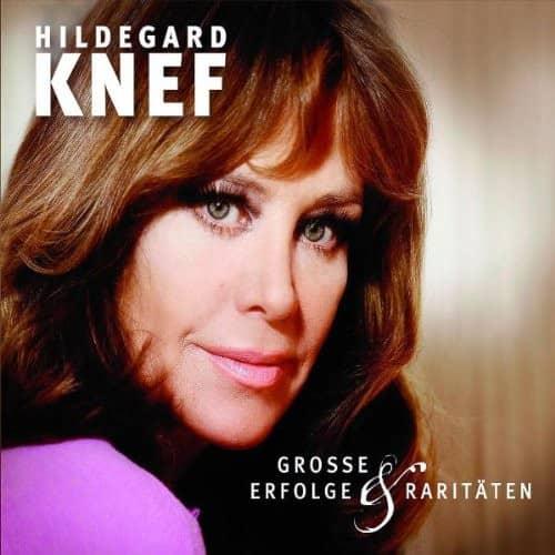 Große Erfolge und Raritäten (CD Album)