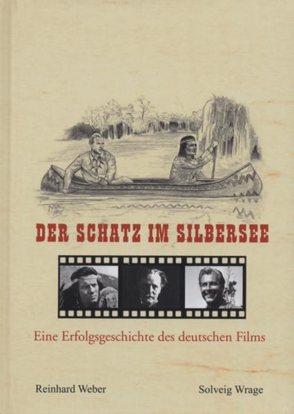 Der Schatz Im Silbersee - Weber Fachverlag