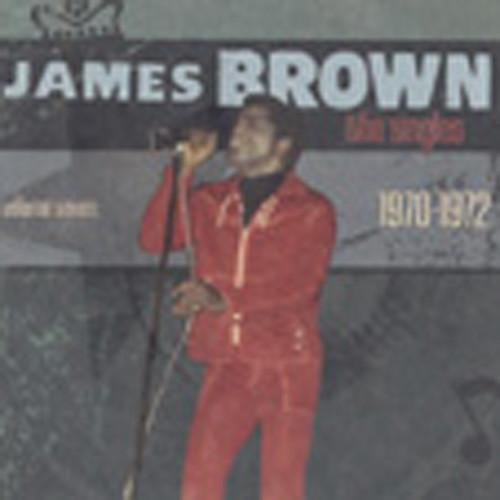 Vol.7, The Singles-1970-72 (2-CD)
