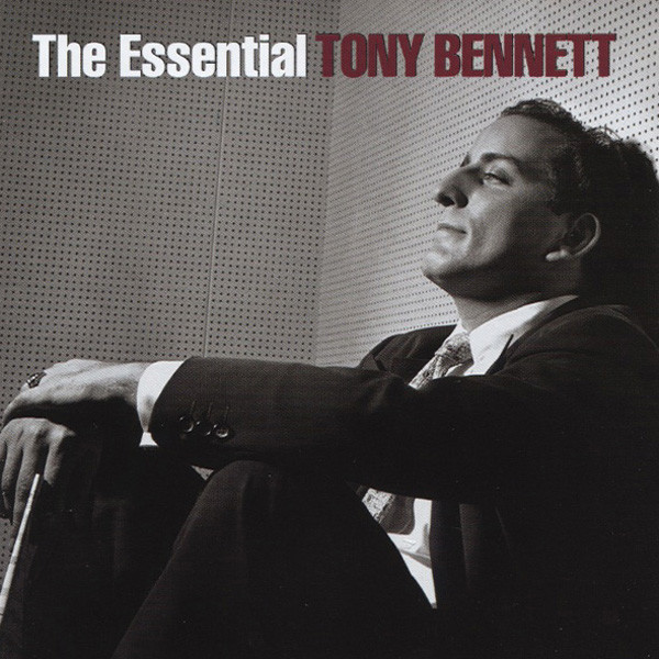 The Essential (2-CD) AUS