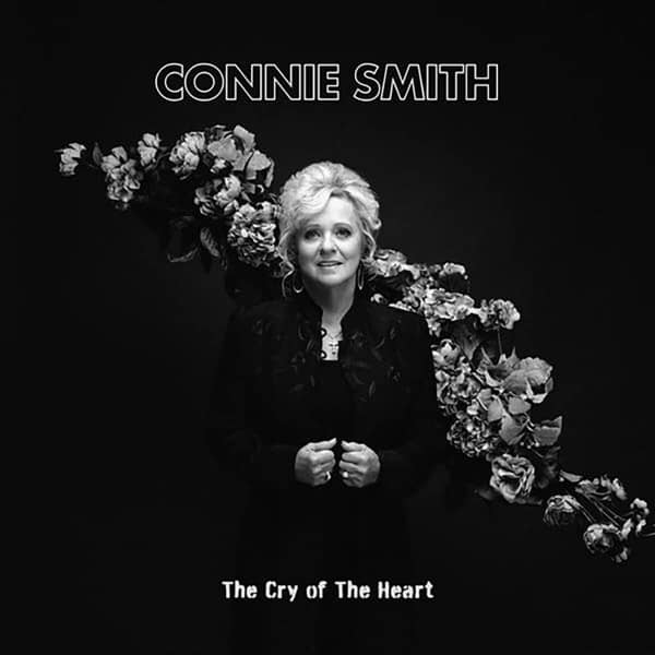 Cry Of The Heart (LP)