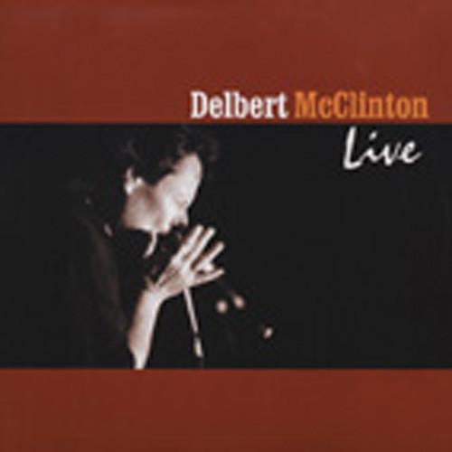 Live (2-LP)