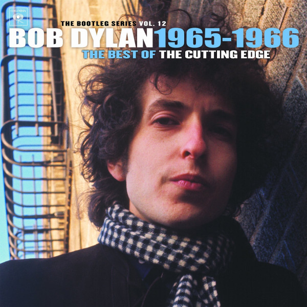 The Best Of The Cutting Edge 1965 - 1966: The Bootleg Series Vol. 12 (2-CD)