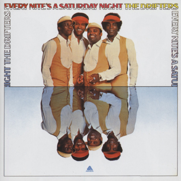 Every Nite's A Saturday Night (1976)...plus