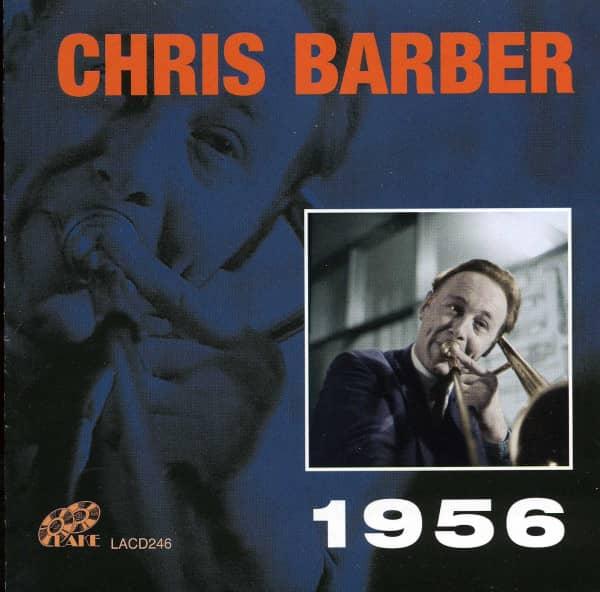 1956 (2-CD)