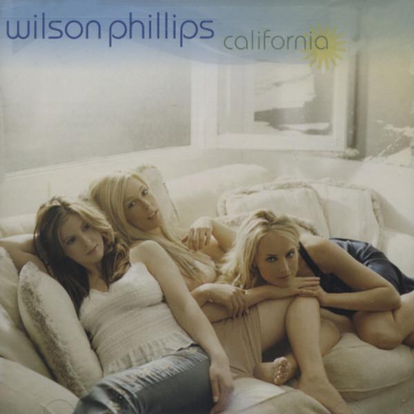 California (2004)