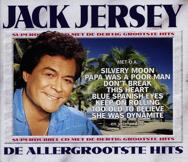 De Allergrootste Hits (2-CD)