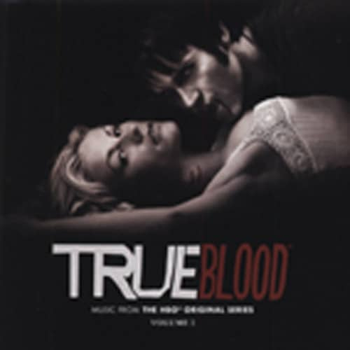 Vol.2, True Blood: Music From The HBO Origina