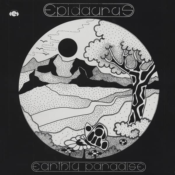 Earthly Paradise (1977)