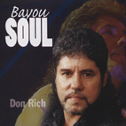 Bayou Soul (2005)