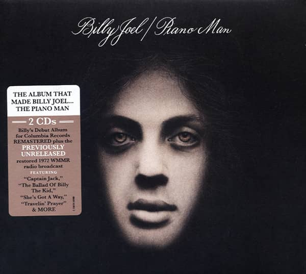 Scott Floman som skriv for Goldmine skildra songen som «eit episk.