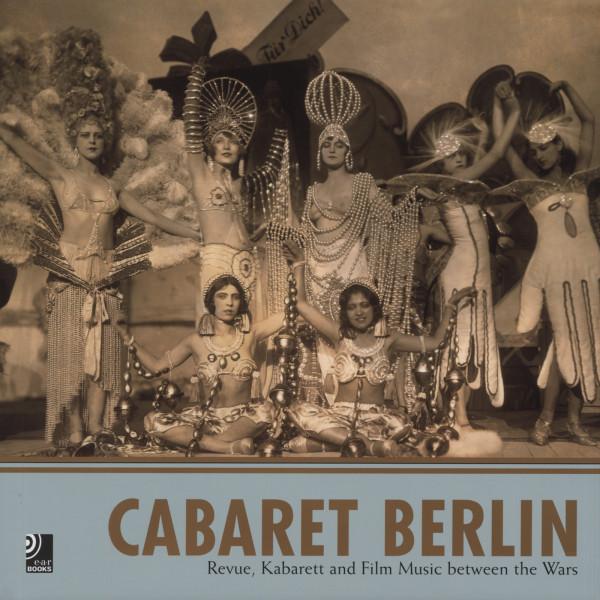 Book - 4-CD Set