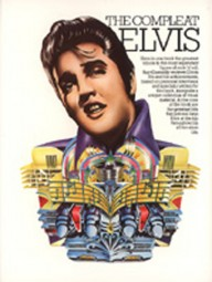 Ray Connolly: The Compleat Elvis