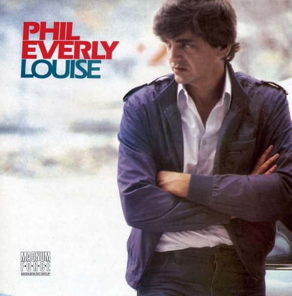 Louise (LP)