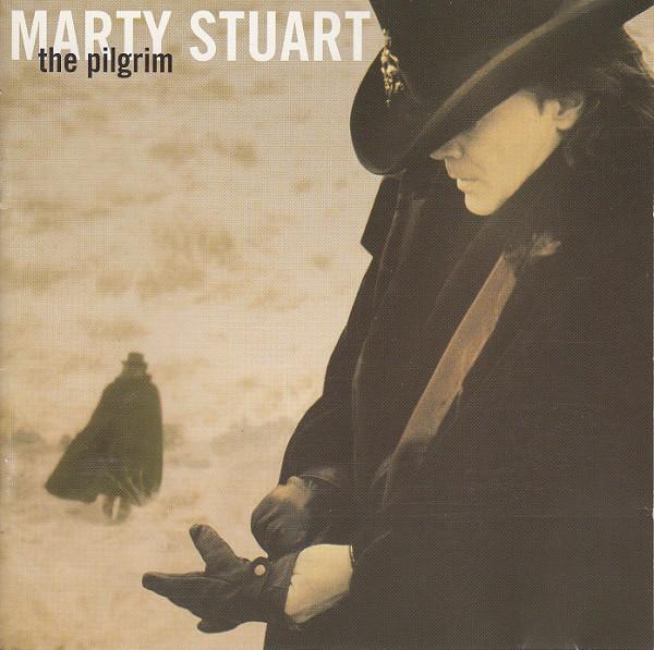 The Pilgrim - Concept Album