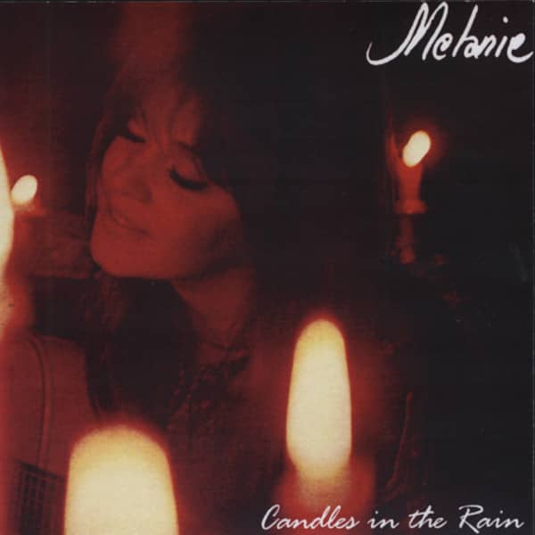 Candles In The Rain (1970)