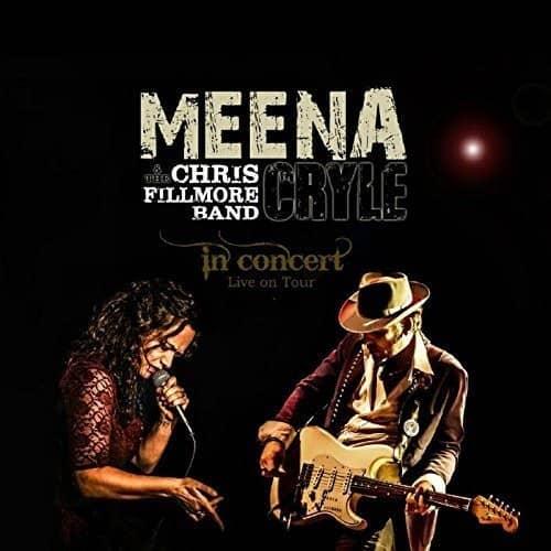 In Concert (CD)