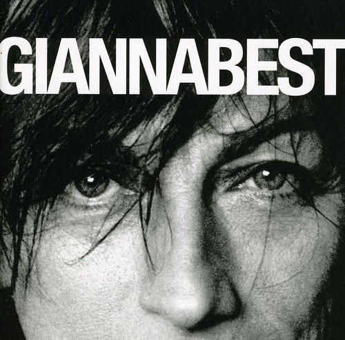 Giannabest (2-CD)
