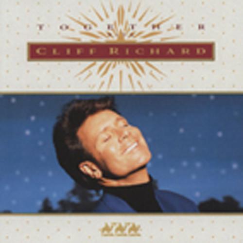 Together - A Christmas Album (1991)