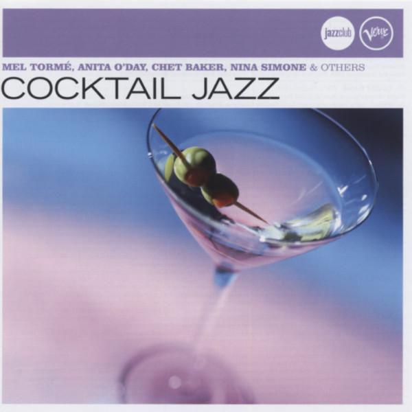 Cocktail Jazz - Jazzclub
