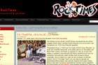 Presse-Archiv-Various-That-ll-Flat-Git-It-Vol-30-rocktimes