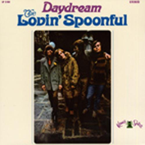 Daydream 180g LP