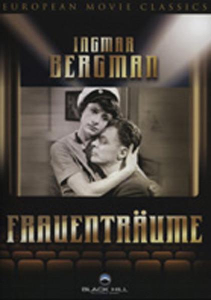 Frauenträume (2) 1955 (Eva Dahlbeck)