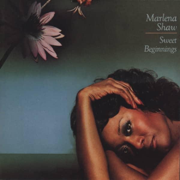 Sweet Beginnings (1977)...plus