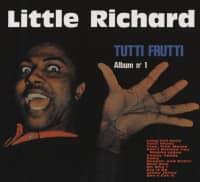 little richard tutti frutti mp3