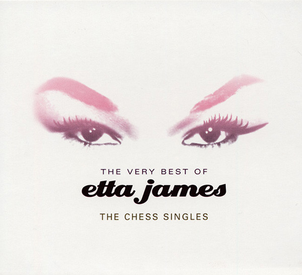 The Very Best Of - The Chess Singles (3-CD)