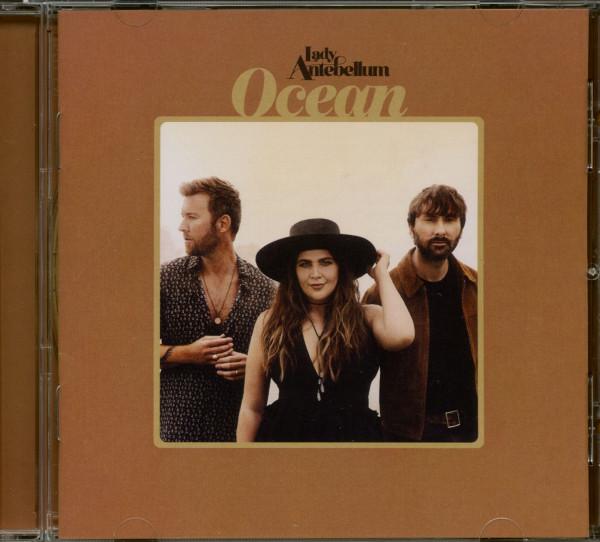 Ocean (CD)