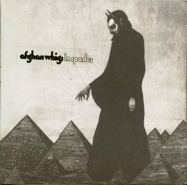 In Spades (CD)